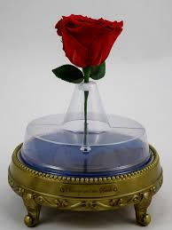 enchanted rose bluetooth speaker camino disney beauty