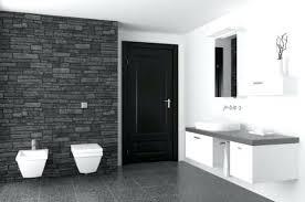 simple bathroom ideas simple bathroom designblue bathroom ideas blue bathroom ideas for