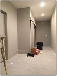 what color to paint interior doors painting interior doors trim walls the same color the
