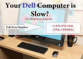 Dell Computer Help Desk Dell Desktop Support 1 855 676 2448 Usa Canada Dell Desktop