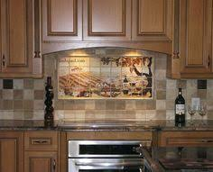 Subway Tile Ideas Kitchen 10 Simple Backsplash Ideas For Your Kitchen Backsplash Ideas View