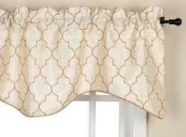 Waverly Kitchen Curtains by Lighting Category Elegant Interior Lights Design With Exciting