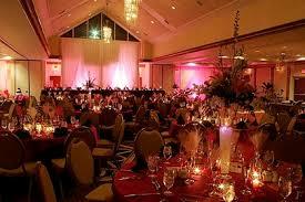 wedding venues in ocala fl inn suites ocala wedding venues vendors wedding mapper