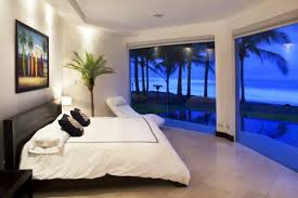 theme bedrooms bedroom themed bedrooms with white floor tiles and white wall