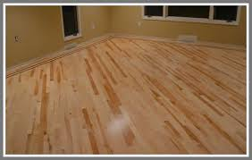 hardwood flooring maintenance city k b wood floor