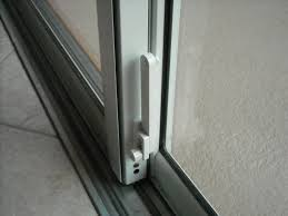 patio sliding door lock mechanism sliding glass patio door handle