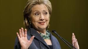 Hillary Clinton Meme Generator - hillary clinton blank template imgflip