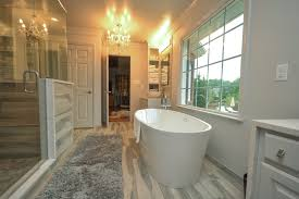 european bathroom design ideas lofty ideas european bathroom contemporary decoration what is a