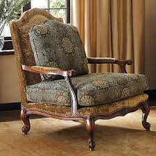 Chair Styles Guide The Complete Guide To Buying Antique Edwardian Chairs Ebay