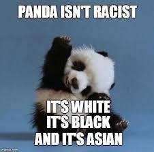 Panda Meme Mascara - 30 panda memes images graphics photos pictures picsmine