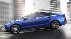 ford fusion ford fusion 2017 in raleigh nc leithcars com