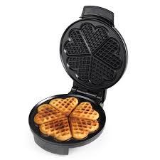 teleshopping cuisine tristar wf2119 waffle maker btv teleshopping channel