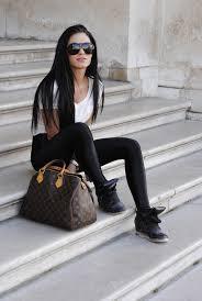 lv black friday sale lv speedy fashion u0026 style pinterest lydia elise millen uk