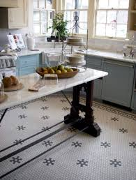 Tile In Kitchen 1313 Best Natural Stone In Kitchens Images On Pinterest Kitchen