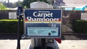 Interior Car Shampoo Interior Car Cleaning Stations Avenue Car Wash