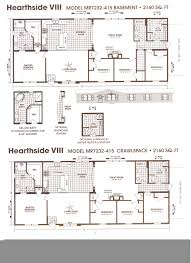 schult homes floor plans and prices schult hearthside viii