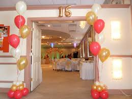 Decorations For Sweet 16 Party Decorations Sweet 16 Door Decorations Stress Free Sweet 16