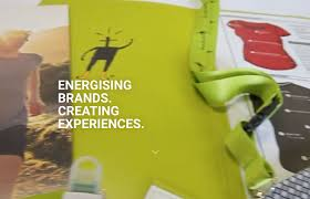 Homepage Design Trends by The Current Video Background Design Trends In Web Design