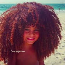 curly hairstyles for two year olds this 4 year old boy s hair is every curly person s life goal