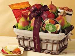 best places for edible gift baskets in los angeles cbs los angeles