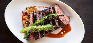 Seattle Buffet Restaurants by Joule Relay Restaurant Group Seattle Wa Relay Restaurant Group