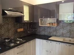 kitchens interiors aligns modular kitchens interiors photos nerul navi mumbai