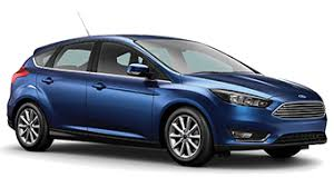 new ford cars new ford cars burntwood ford staffordshire servicing