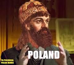 polemical polish memes home facebook