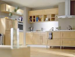 kitchen cabinets on legs gorgeous of kitchen cabinets on legs home