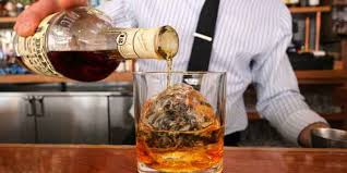 In Home Bar by These Are The 22 Best Whiskey Bars In America Huffpost