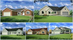 Free House Plans Online by Floor Planner Come With Three Floors House Plan 2d And Living Room