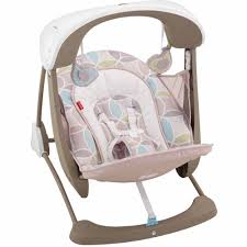 Circle Crib With Canopy by Fisher Price Starlight Papasan Cradle Swing Walmart Com