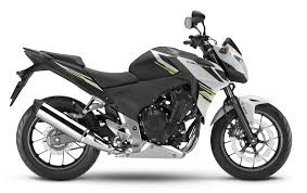 cbr bike rate honda cb500f new price nepal