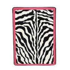 leopard area rug photo collection milliken zebra animal print