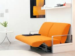 fold out beds for small spaces home design ideas