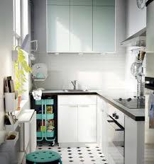 small kitchen designs australia endearing kitchen design ideas ikea usa beds australia hours