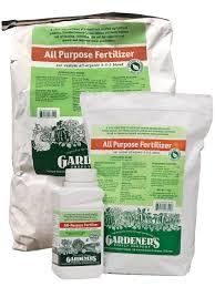 fertilizer organic fertilizer for vegetables fruits and flowers