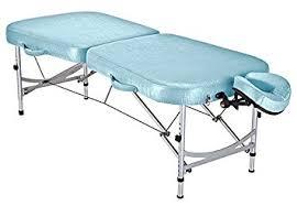 stronglite standard plus massage table amazon com stronglite portable massage table package prima