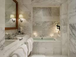 white bathroom remodel ideas bathroom 2017 bathroom decor trends 2017 bathroom design