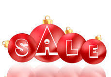 sale ornament stock photo image 26152120