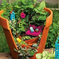 unusual garden design ideas for small gardens 14 designs
