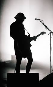 Portugal The Man All Your Light Portugal The Man At The Capitol Theatre October 24 2017 At We