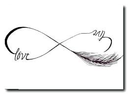 55 tolle engelsfluegel armband beautiful wing tattoos