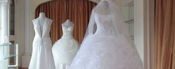 wedding gown preservation wedding gown preservation dress restoration gresham or