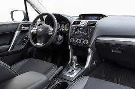 silver subaru wrx interior car picker subaru forester interior images