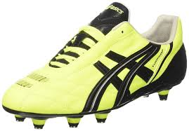 buy womens soccer boots australia asics s shoes football boots sale complete in
