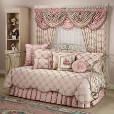 bedding daybed bedding vintage charm quilted set red sets with