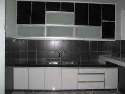 tag for kitchen cabinets design ideas malaysia nanilumi