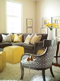 Living Room Sets With Accent Chairs 8 Modern Accent Chairs For A Chic Living Room Of