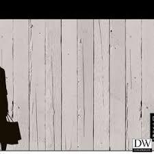 scrapwood wallpaper vol 2 designer wallcoverings your one